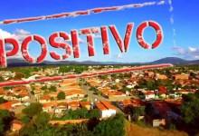 Photo of #Chapada: Boa Vista do Tupim tem oito casos ativos de covid; 171 pessoas já venceram a doença no município