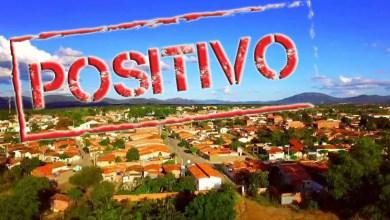Photo of #Chapada: Boa Vista do Tupim reduz número de pacientes infectados para nove; 349 pessoas já venceram a doença