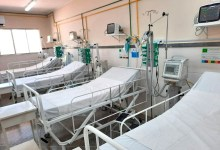 Photo of #Bahia: Governo abre 20 novos leitos de UTI para atender pacientes com covid-19 na região norte