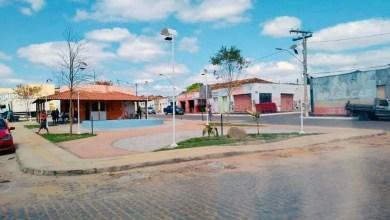 Photo of #Chapada: Nova Redenção completa 17 dias sem registrar novos casos de covid-19; duas pessoas morreram no município