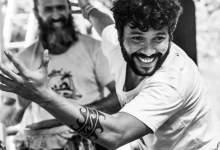 Photo of #Chapada: Lençóis entra na programação da caravana do projeto Salvaguarda da Capoeira da Bahia