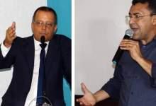 Photo of #Bahia: Prefeito de Ipirá divulga dívida milionária do município deixada pelo governo anterior e ex-gestor rebate