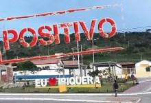 Photo of #Chapada: Ibiquera localiza 12 novos casos de covid-19 em 72h e município recebe doses da vacina da Oxford