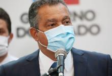 Photo of Rui Costa cobra menos burocracia na liberação de novos tipos de vacina contra a covid-19