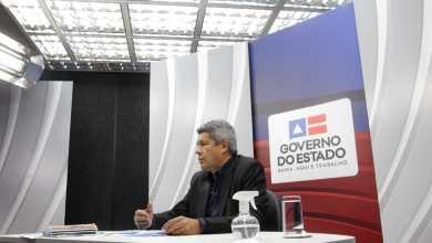Photo of #Bahia: Confira aqui os detalhes do planejamento do governo para o retorno do ano letivo da rede estadual
