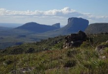 Photo of #Turismo: Site do Reino Unido conta história e destaca as peculiaridades naturais da Chapada Diamantina