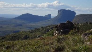 Photo of #Turismo: Site do Reino Unido conta história e destaca as peculiaridades naturais da Chapada Diamantina