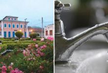 """Photo of #Mucugê: """"Água não está faltando, estamos fazendo manejo para que as pessoas recebam água de qualidade"""", diz a prefeita sobre reclamações"""