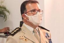 Photo of #Itaberaba: CPR-Chapada passa a ser comandado por Marcelo Pinto e o 11º BPM por David Lanzillotti