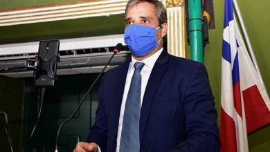 Photo of #Salvador: Vereador Alberto Braga quer instituir atividade religiosa como essencial durante pandemia