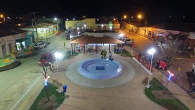Photo of #Chapada: Nova Redenção zera mais uma vez o número de casos ativos de covid-19 no município