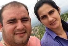 Photo of #Vídeo: Casal de empresários mortos por covid-19 são homenageados em enterro com som de paredão na Paraíba