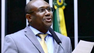 Photo of #Bahia: Vereador de Salvador Irmão Lázaro está intubado em UTI em estado grave após pegar covid-19