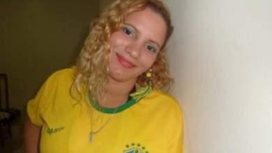 Photo of #Brasil: Mulher viaja para fazer surpresa de aniversário ao filho e morre de covid-19 em Pernambuco