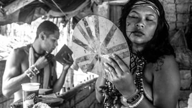 Photo of #Bahia: Mulheres indígenas protagonizam mostra de filmes no estado até o dia 31 de março
