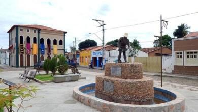 Photo of #Chapada: Andaraí registra 14ºC nesta madrugada e previsão é que temperatura caia ainda mais esta semana