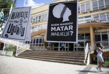 Photo of #Brasil: Ministério Público do Rio de Janeiro cria força-tarefa para investigação de caso Marielle