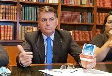 Photo of #Polêmica: Governo Bolsonaro negou Pfizer três vezes e perdeu aos menos três milhões de doses de vacina contra a covid-19