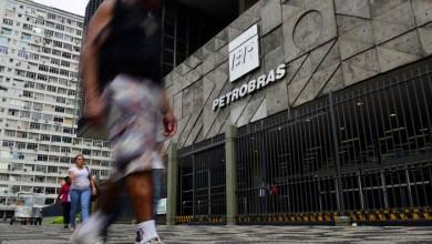 Photo of #Brasil: Associação de Investidores aciona comissão por fraude milionária envolvendo ações da Petrobras