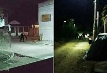 Photo of #Bahia: 'Criatura monstruosa' que assustava moradores da Ilha de Itaparica é desvendado pela polícia