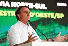 """Photo of """"Vão ficar chorando até quando?"""", fala de Bolsonaro diante de recorde de mortos repercute no mundo"""