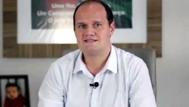 Photo of #Bahia: TCM representa prefeito de Amargosa ao MP, pede ressarcimento de R$172 mil e emite multa de R$3,5 mil
