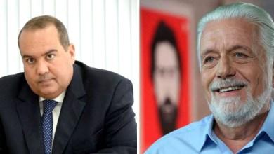 """Photo of #Bahia: Sandro Régis critica Wagner por votar contra auxílio emergencial; """"Está mais preocupado com politicagem"""""""