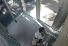 Photo of #Brasil: PF investiga se falsa enfermeira usou seringas reutilizadas de soropositivo em empresários