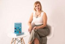 Photo of Livro ensina a lidar com os obstáculos do Transtorno do Déficit de Atenção