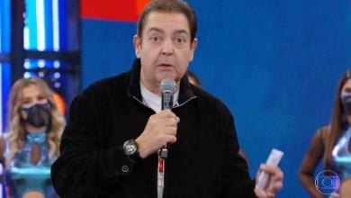 """Photo of #Brasil: Faustão troca a Globo pela Band e retornou para a emissora que o revelou; """"Novo programa"""""""