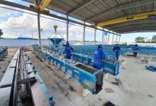 Photo of #Bahia: Governo sinaliza que três novos empreendimentos devem investir R$13,5 milhões no interior do estado