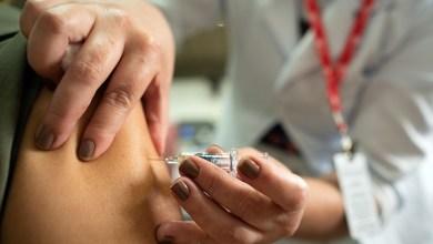 Photo of #Brasil: Cidade paulista é a primeira do país a concluir vacinação em massa contra a covid-19