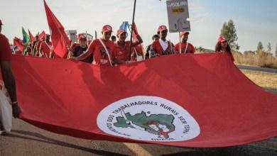 Photo of PT da Bahia repudia tentativa de criminalizar MST com fake news em redes e mídias bolsonaristas