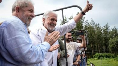 """Photo of #Eleições2022: Lula acredita que Wagner vença o pleito do ano que vem na Bahia e elogia o senador como """"analista político"""""""