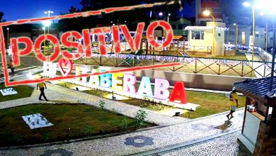 Photo of #Chapada: Mais um óbito por covid é registrado em Itaberaba e número total sobe para 85; UTI permanece em 90%