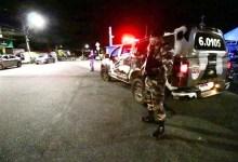Photo of #Bahia: Com a diminuição dos casos graves, governo estadual reduz toque de recolher em 1 hora