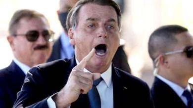 Photo of #Vídeo: Bolsonaro fica transtornado com instalação da 'CPI do Genocídio'; veja a avaliação de Josias de Souza