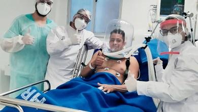 Photo of #Bahia: Governo estadual compra 400 capacetes para ventilação mecânica não-invasiva de pacientes com covid