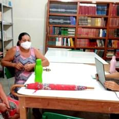 educação especial inclusiva em Utinga - FOTO Divulgação 1