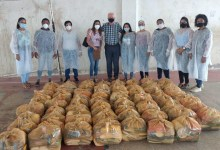 Photo of #Chapada: Prefeito de Boa Vista do Tupim diz que cestas básicas garantem segurança alimentar durante crise