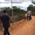 estrada de marcionílio souza - foto divulgação 5