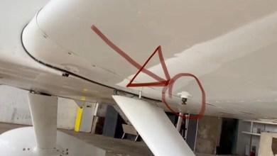Photo of #Bahia: Após pane seca em aeronave de deputado baiano, vigilante confessa furto de combustível