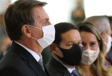 Photo of #Brasil: 'CPI do Genocídio' terá maioria crítica a Bolsonaro e Calheiros pode ser relator; veja aqui