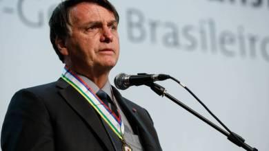 Photo of #Brasil: Pesquisa Altas aponta que rejeição de Bolsonaro subiu para 62% e que seria derrotado até por Mandetta em 2022