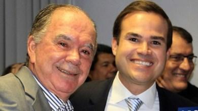 """Photo of #Bahia: PP revela que apoiará João Leão para governo em 2022; """"Fortalecimento do nome da nossa pré-candidatura"""""""