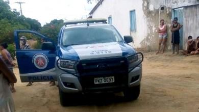 Photo of #Chapada: Homem é encontrado morto dentro de casa em Serrolândia; perícia deve apontar causa da morte