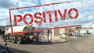 Photo of #Chapada: Após dois dias sem casos ativos, Nova Redenção identifica mais quatro contaminados por covid-19