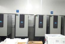 Photo of #Chapada: Jacobina tem dois ultracongeladores para armazenamento das vacinas da Pfizer que chegam em maio