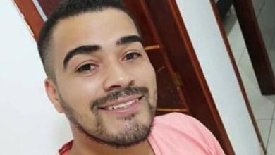 Photo of #Chapada: Homem de 28 anos morre após grave acidente de moto no município de Barra da Estiva
