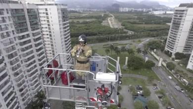 Photo of #Brasil: Grandes ações, por meio de pequenos gestos, fazem a diferença na pandemia de covid-19